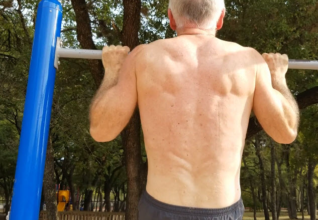 BodyFitX-After-Back